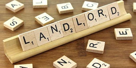 Landlord-Tenant Law, Lease Agreements