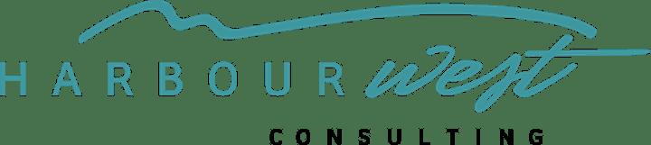 Fundamentals of Board Governance image
