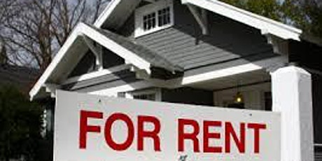 Understanding Section 8 Rentals tickets