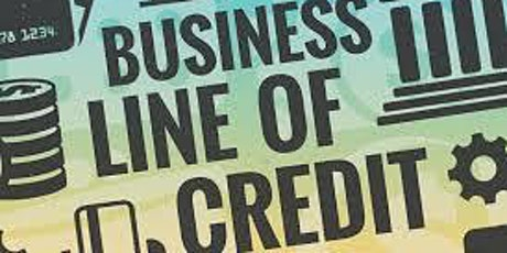 Business lines of Credit - Funding Circle tickets