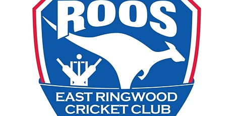 ERCC 2020 Season Launch Raffle tickets