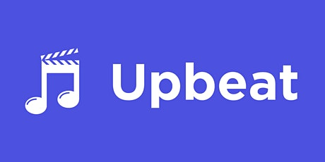 Upbeat Special Product Announcement - with cofounders Seth & Sudarshan tickets