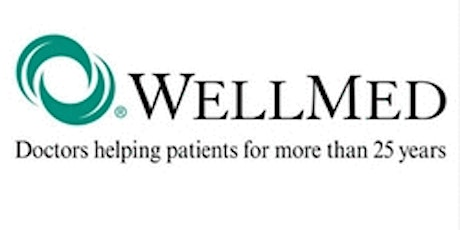 (After Work Social) Primary Care Physician Networking & Meet WellMed tickets