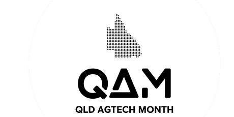 AgTech Month - Making Digital Systems Work for Your Business tickets