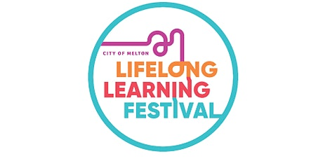 Melton Lifelong Learning Festival: Improve Your Job Search tickets