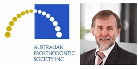 Lessons from a Life in Prosthodontics tickets
