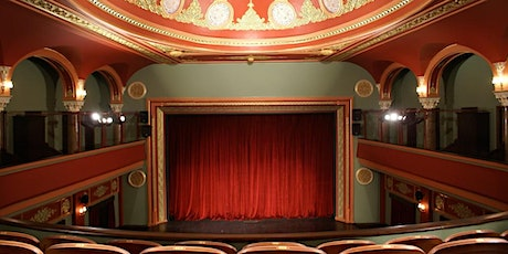 Introduction to Opera - SeniorsLearning Online Workshop tickets