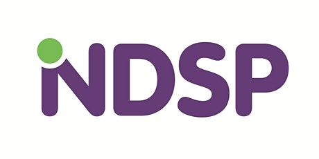 NDIS Back to Basics tickets