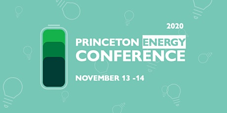 Where Will We Go From Here? Energy Implications and Futures Beyond COVID-19 tickets