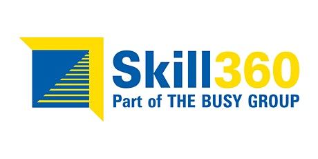 Skill360 Youth PaTH Program & Employment - 30th October 2020 tickets
