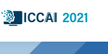 7th Intl. Conference on Computing and Artificial Intelligence (ICCAI 2021)