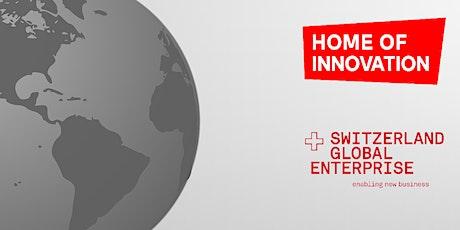 """Free workshop """"International Business Models for Startups"""""""
