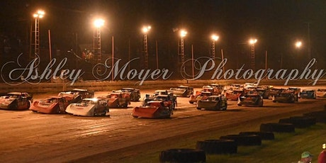 Friday Nite Prelude to the Pittsburgher, BILL HENDREN MEMORIAL #1 RUSH LMs tickets