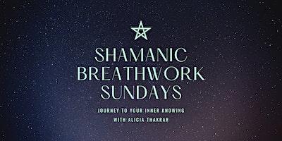 SHAMANIC+BREATHWORK+ONLINE+--+Journey+To+Your