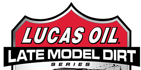 Lucas Oil Late Model Dirt Series 33rd annual Pittsburgher 100 + RUSH LM tickets
