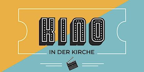 KINOPALAST Weil am Rhein: 11:00 Uhr Gottesdienst (deutsch, ohne Kidsworld) Tickets