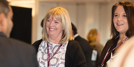 Business Networking Salisbury - BNI tickets