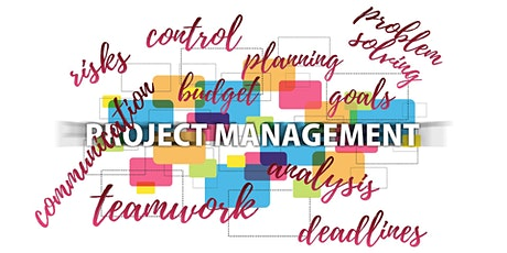 Workshop: Agiles Projekt- und Prozessmanagement Tickets