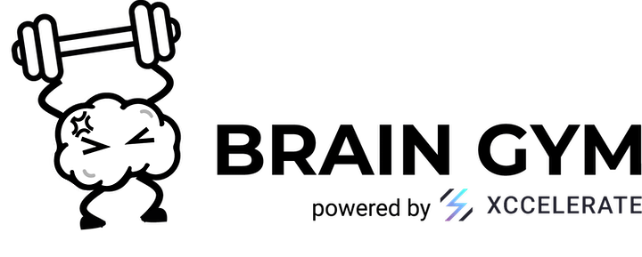 Brain Gym :  5 things Python helps to advance your career in 2020 | FREE image