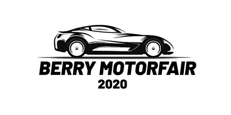 Berry Motorfair tickets