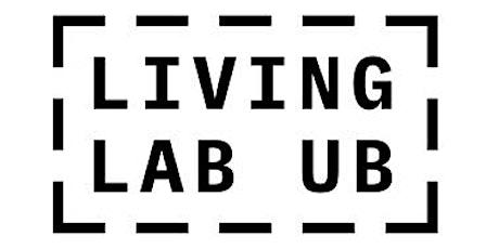 Acte de presentació  del Laboratori d'Innovació Social: el Living Lab UB entradas