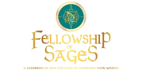 Fellowship of Sages tickets
