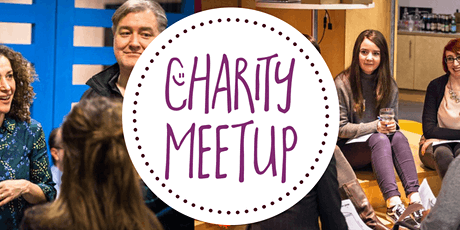 Charity Meetup - Aylesbury - Nov 2020 tickets