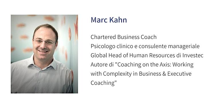 Immagine Il Coaching nei contesti di Business: avvertenze per l'uso