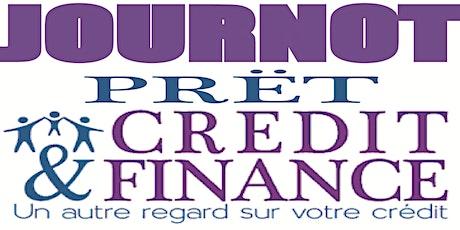 Offre de prêt sans frais en 72h billets