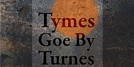 Solstice Shorts Festival 2020 Tymes Goe By Turnes tickets