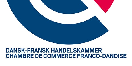 Information session about the Danish labour market tickets