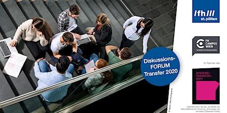 Transferable Skills: BestPractice Aktivitäten - Formate - Herausforderungen Tickets