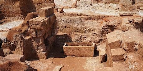 Archéologie et numismatique du Liban antique billets