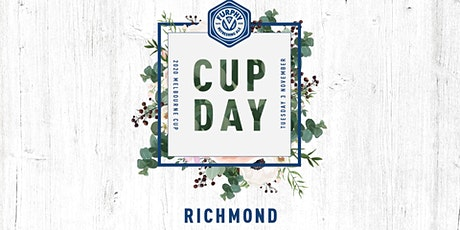Melbourne Cup Day 2020 - Richmond tickets