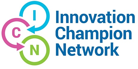 How to start innovating in the NHS tickets