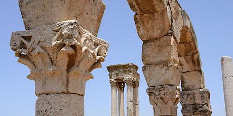 Site médiévaux du Liban : Regards archéologiques billets