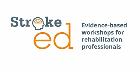 Analysis and retraining of advanced hand coordination post-stroke (online) tickets