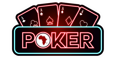 African Christian Outreach's Poker Tournament tickets