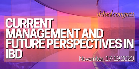 Current Management And Future Perspectives In IBD