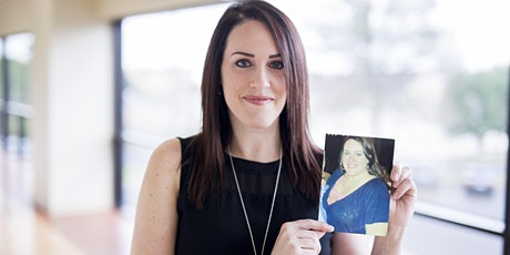 Weight Loss Surgery Seminar tickets