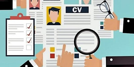 Webinar Emplea: El valor de tu CV: Organización y palabras clave entradas