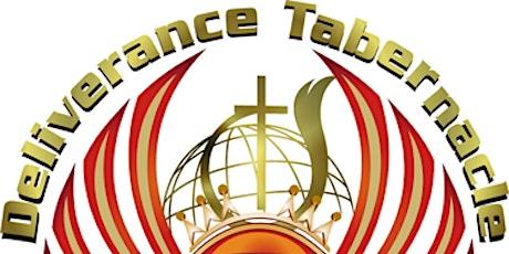 DTab Sunday Service In Church tickets
