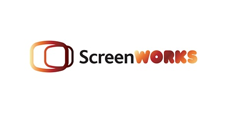 ScreenWorks @ BBC Digital Cities - The Location Manager tickets