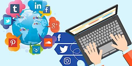 Webinar Emplea: Estrategia de búsqueda digital de empleo entradas