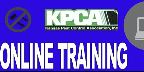 7b Online Training by KPCA tickets