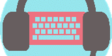 Using Padlet to support Online Learning tickets