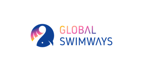 Global Swimways Webinar tickets