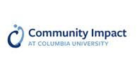 Community Impact: ESOL Testing tickets