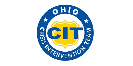 (CIT) Crisis Intervention Team Training 2021 tickets