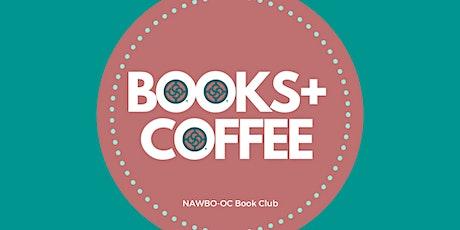 December Books + Coffee tickets